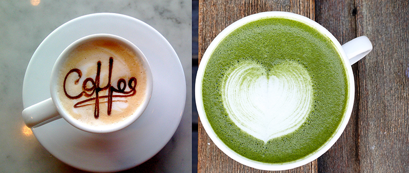 coffee vs matcha_OPRAVA